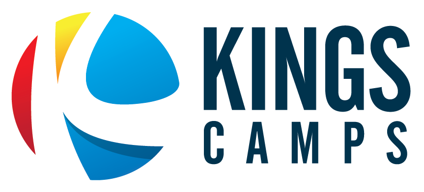 Kings-Camps-Logo-Wide